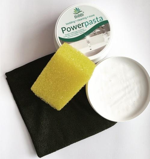 power-pasta-1