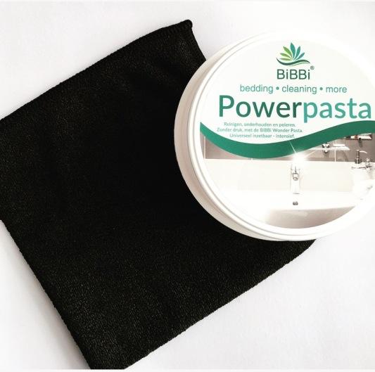 power-pasta-2
