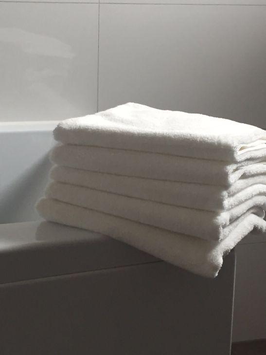 Multi-Dry handdoek 1_preview