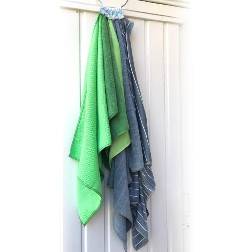 AANBIEDING ALLROUND-CLEAN BASIS SET